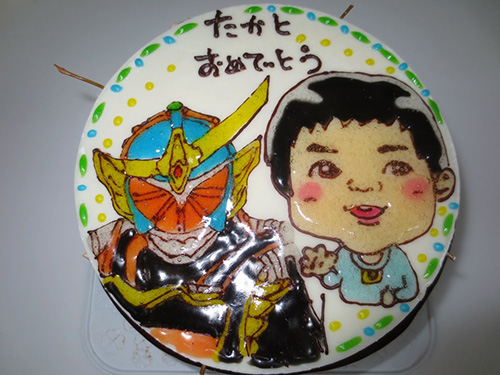 nigaoe_00003.jpg